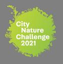 City Nature Challenge Uherské Hradiště